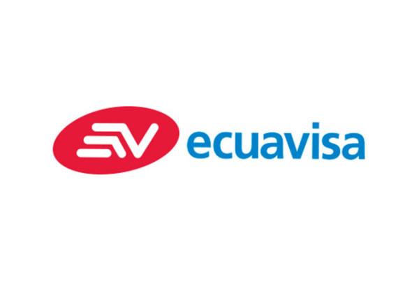 Ecuavisa_All_Media_Consulting