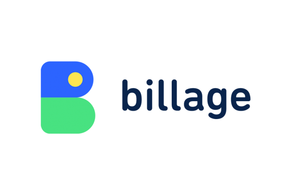 Billage_Clientes